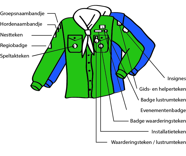 scouting_scoutfit_2_welpen