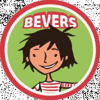 Bevers logo